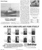 Maritime Reporter Magazine, page 19,  Mar 1992
