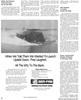 Maritime Reporter Magazine, page 28,  Mar 1992 Jonathan C. Burton