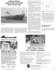 Maritime Reporter Magazine, page 29,  Mar 1992 Virginia