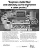 Maritime Reporter Magazine, page 31,  Mar 1992