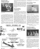 Maritime Reporter Magazine, page 33,  Mar 1992 Georgia