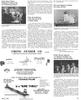 Maritime Reporter Magazine, page 35,  Mar 1992 Georgia