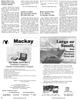 Maritime Reporter Magazine, page 36,  Mar 1992 New York