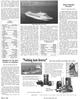 Maritime Reporter Magazine, page 39,  Mar 1992 Echo