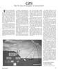 Maritime Reporter Magazine, page 57,  Mar 1992