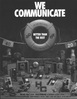 Maritime Reporter Magazine, page 69,  Mar 1992 HOSE-McCANN TELEPHONE COMPANYINC.