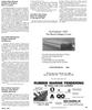 Maritime Reporter Magazine, page 77,  Mar 1992