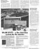 Maritime Reporter Magazine, page 92,  Mar 1992 South Carolina