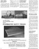 Maritime Reporter Magazine, page 96,  Mar 1992