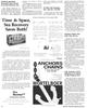 Maritime Reporter Magazine, page 10,  May 1992 C. J. Wortelboer jr.