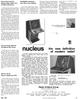 Maritime Reporter Magazine, page 13,  May 1992 U.S. west coast