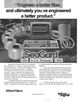 Maritime Reporter Magazine, page 16,  May 1992 underwater surveillance systems