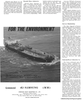 Maritime Reporter Magazine, page 32,  May 1992 Korean peninsula
