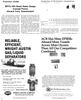 Maritime Reporter Magazine, page 34,  May 1992 gas/liquid separators