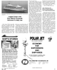Maritime Reporter Magazine, page 43,  May 1992 Oily Water Separator