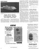 Maritime Reporter Magazine, page 14,  Jul 1992