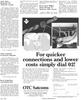 Maritime Reporter Magazine, page 19,  Jul 1992