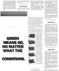 Maritime Reporter Magazine, page 20,  Jul 1992