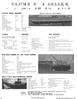 Maritime Reporter Magazine, page 22,  Jul 1992