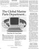 Maritime Reporter Magazine, page 28,  Jul 1992