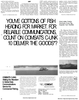 Maritime Reporter Magazine, page 30,  Jul 1992