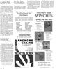 Maritime Reporter Magazine, page 31,  Jul 1992