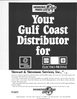Maritime Reporter Magazine, page 35,  Jul 1992
