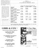 Maritime Reporter Magazine, page 39,  Jul 1992
