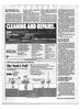 Maritime Reporter Magazine, page 8,  Aug 1992