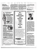 Maritime Reporter Magazine, page 10,  Aug 1992