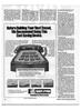 Maritime Reporter Magazine, page 36,  Aug 1992