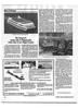 Maritime Reporter Magazine, page 38,  Aug 1992