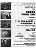 Maritime Reporter Magazine, page 42,  Aug 1992