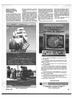 Maritime Reporter Magazine, page 64,  Oct 1992