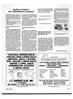 Maritime Reporter Magazine, page 66,  Oct 1992