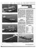 Maritime Reporter Magazine, page 12,  Dec 1992