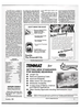 Maritime Reporter Magazine, page 15,  Dec 1992