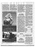 Maritime Reporter Magazine, page 18,  Dec 1992