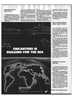 Maritime Reporter Magazine, page 20,  Dec 1992