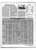 Maritime Reporter Magazine, page 30,  Dec 1992