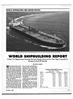 Maritime Reporter Magazine, page 49,  Dec 1992