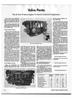 Maritime Reporter Magazine, page 66,  Dec 1992