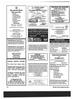 Maritime Reporter Magazine, page 98,  Mar 1993