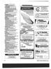 Maritime Reporter Magazine, page 94,  Mar 1993