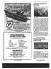 Maritime Reporter Magazine, page 26,  Dec 1993