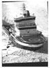 Maritime Reporter Magazine, page 35,  Dec 1993