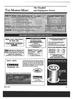 Maritime Reporter Magazine, page 99,  Mar 1994 Texas