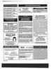 Maritime Reporter Magazine, page 101,  Mar 1994 heat transfer