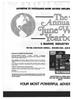 Maritime Reporter Magazine, page 104,  Mar 1994 oil