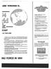 Maritime Reporter Magazine, page 105,  Mar 1994 BUILDING ADVANTAGES